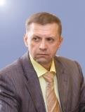 Михайлов Сергей Юрьевич