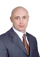 Юдин Сергей Геннадьевич