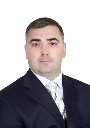 Жестовский Сергей Петрович